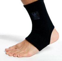kenkotherm-ankle