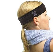 kenkotherm-headband