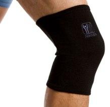 kenkotherm-knee