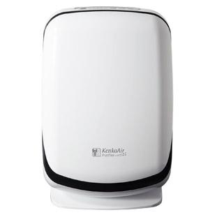 nikken-air-purifier1-web2
