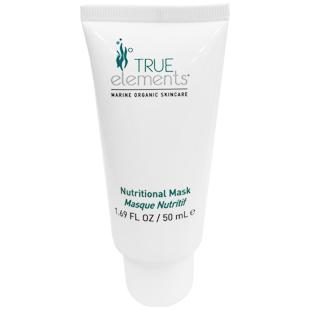 nutritionalmask