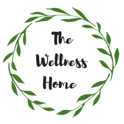 The Wellness Home